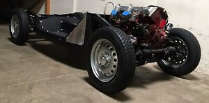 Mga 2 Twin Cam Roadster Projects You Can Complete Or Auto Vintagery Will