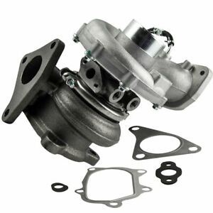 Rhf5h Vf40 Turbocharger For Subaru Legacy Gt Outback Xt 2 5 L Vc430083 Turbo