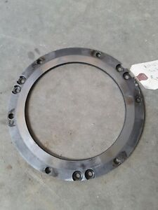 R59467 Plate Sub For R50153