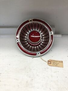 1963 Ford Fairlane Tail Light Lamp Nos New