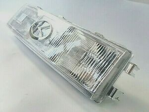 Use For Kubota Tractor L 2900 L 2900dt L2900f Headlights Head Lamps