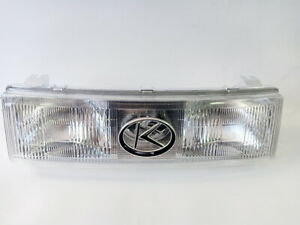 Use For Kubota Tractor L 4610dt L 4610 Gst Headlights Headlamps With Bulb