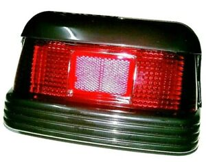 Use For Kubota Tractor L 3700 L 3710 L 3710dt gst hst Tail Lamps Tail Lights