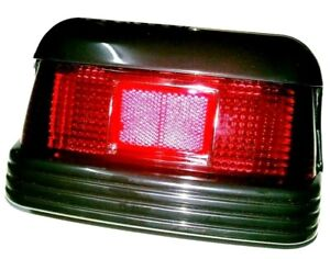 Use For Kubota Tractor L 4610 L 4610dt Gst Tail Lamps Tail Lights