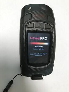 Seek Thermal Rw xxx Reveal Pro High resolution Thermal Imaging Camera Usb Charge