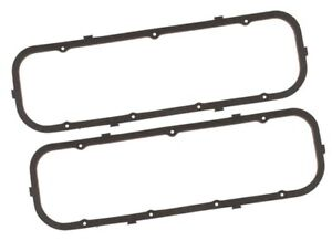 Mr Gasket 5863 Big Block Chevy 5 16 Thick Ultra Seal Valve Cover Gasket