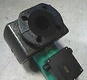 Wilo Water Circulation Pump Wilo Top s50 7 2080051 11w35