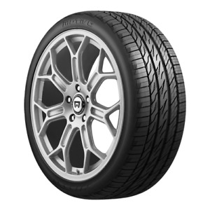 235 35zr19xl Nitto Motivo Tires Set Of 4