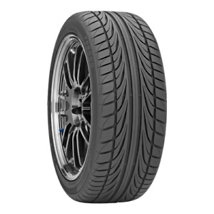 235 35zr19 Ohtsu Fp8000 Tires Set Of 4