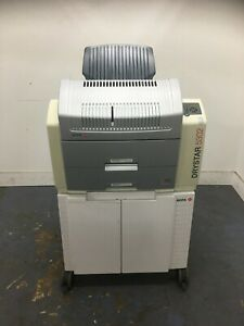 Agfa Drystar 5302 X ray Printer