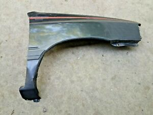 Ford Festiva 88 93 Front Fender Passenger S Side Right