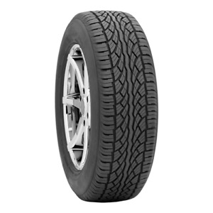 305 30r26 Ohtsu St5000 Tires Set Of 4