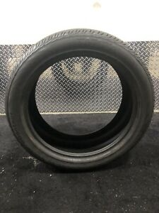 235 45 R19 95h Sl Continental Pro Contact