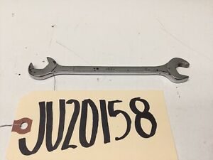 Mac Tools Open Ended Angle Head 4 Way Metric Wrench 15mm M15da H1