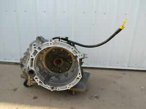 2010 Ford Focus Complete Automatic Transmission Assembly 45k Miles Oem