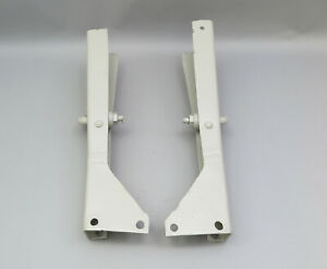 1939 1940 1941 1942 1945 1946 1947 Dodge Pickup Panel Plymouth Truck Frame Ends