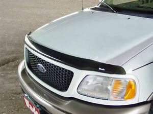 Bug Shield 1997 2002 Ford Expedition