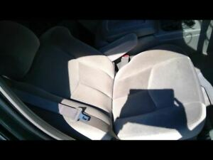 Passenger Front Seat Bucket bench Manual Fits 03 06 Avalanche 1500 845231