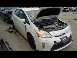Wheel Tpms 16x4 Spare Fits 03 18 Corolla 686053