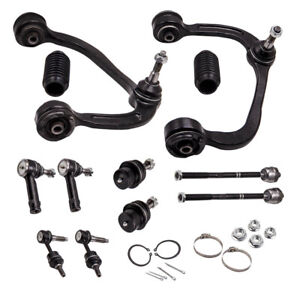 Universal 2 Inch Catalytic Converter High Flow T409 Stainless Steel 53004