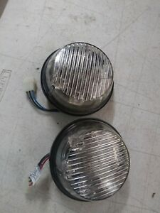 Whelen Smartled 200 Series Tir6