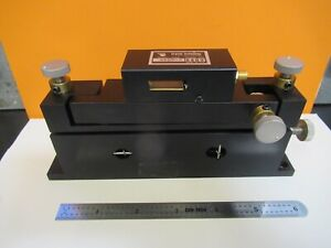 Crystal Technology 4105 2 Aom Acousto Modulator Laser Optics As Pic h8 b 04