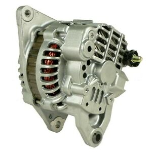 New Alternator For 1 5 1 5l Mitsubishi Mirage 97 98 99 1997 1998 1999
