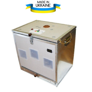 Bee Incubator The Capacity Of Queen Bees Is Up To 240 Pcs Beekeeping 220 12 V