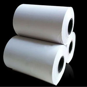 5pcs Thermal Paper Cash Register Receipt Roll For Mobile 58mm 30mm Mini Printer