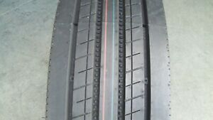 1 New St 235 85r16 Suretrac All Steel Radial Trailer Tire 14 Ply 2358516 85 16
