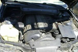 Engine Motor 2 5l 01 02 Bmw 325i Carrm