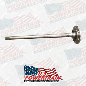 New Rear Axle Toyota 4 Runner Pickup Left Right Side