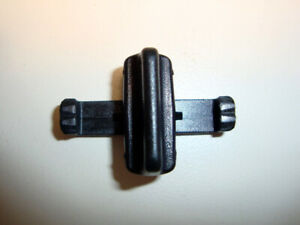 Rena Plastic Clip For Rena Imager Neopost As 830 As 930 Clip