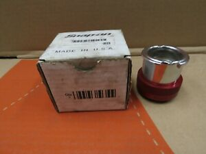 Snap On Ta345a Cooling System Adaptor