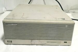 Hp Autosampler Controller 7673 Module Sold As Is