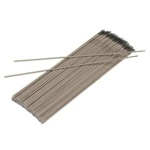 1 16 In Welding Electrode Rod Stick Pack