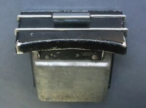 Used 1963 1964 Ford Galaxie 500 Xl Console Ash Tray Ashtray Aac