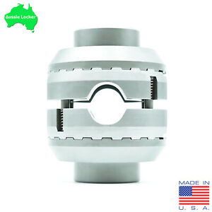 Aussie Locker Xd 48831 Ford 8 8 Inch 31 Spline Fits Open Carrier Explorer Rear