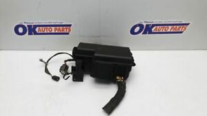 15 2015 Ford Mustang 2 3l Turbo Ecoboost Oem Engine Fuse Box Assembly