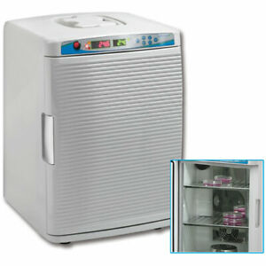 Benchmark Scientific H2300 hc2 Mytemp Mini Co2 Digital Incubator 115v