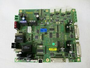 new Thermo Scientific 2101140 08 Vacuum Control Board