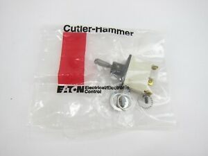 New Eaton Cutler Hammer 8906k4522 Toggle Switch 8906k4 522