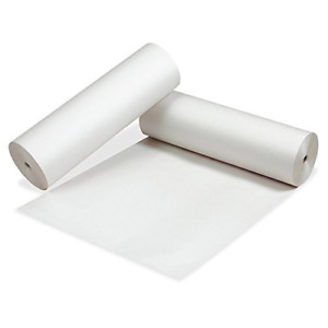 Pacon Newsprint Drawing Paper Roll White 2 By 1000 3415