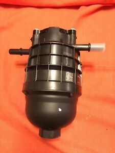 Acdelco Fuel Water Separator Filter Part 23149526
