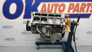 13 Chevy Caprice 6 0l Ls Ls2 Lsx L77 Buildable Short Block