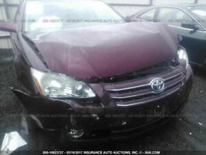 Ignition Switch Keyless Ignition Smart Key Fits 09 16 Venza 848222