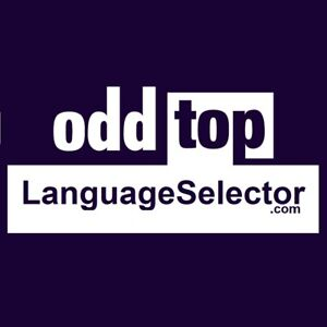 Languageselector com Premium Domain Name For Sale Dynadot