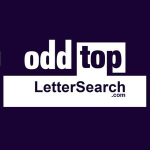 Lettersearch com Premium Domain Name For Sale Dynadot