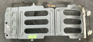 10 14 Ford F150 Raptor Truck Bed Extender
