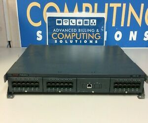 Avaya Ip Office 500 V2 Module 700476005 Sd 2x 700417330 700431778 700417215